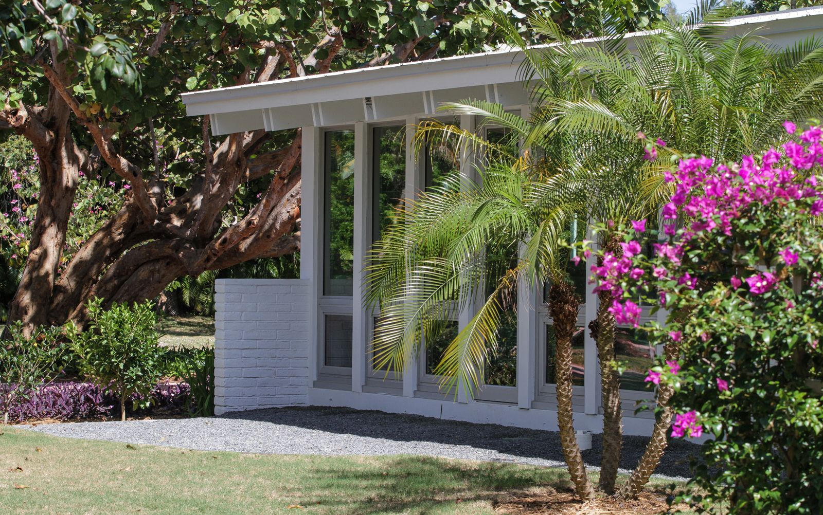 Palm Beach housing summit focused on affordable housing ...  Palm Beach County Architecture
