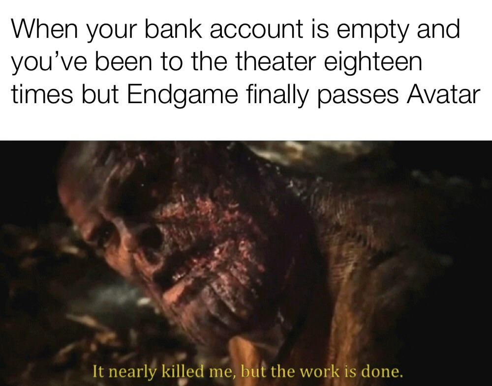 It Is Inevitable Marvelmemes Marvel Memes Avengers Memes Marvel Funny