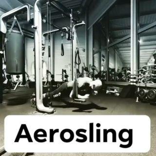 #aerobis #Equipment #Fitness aerobis fitness equipment        aerobis fitness equipment