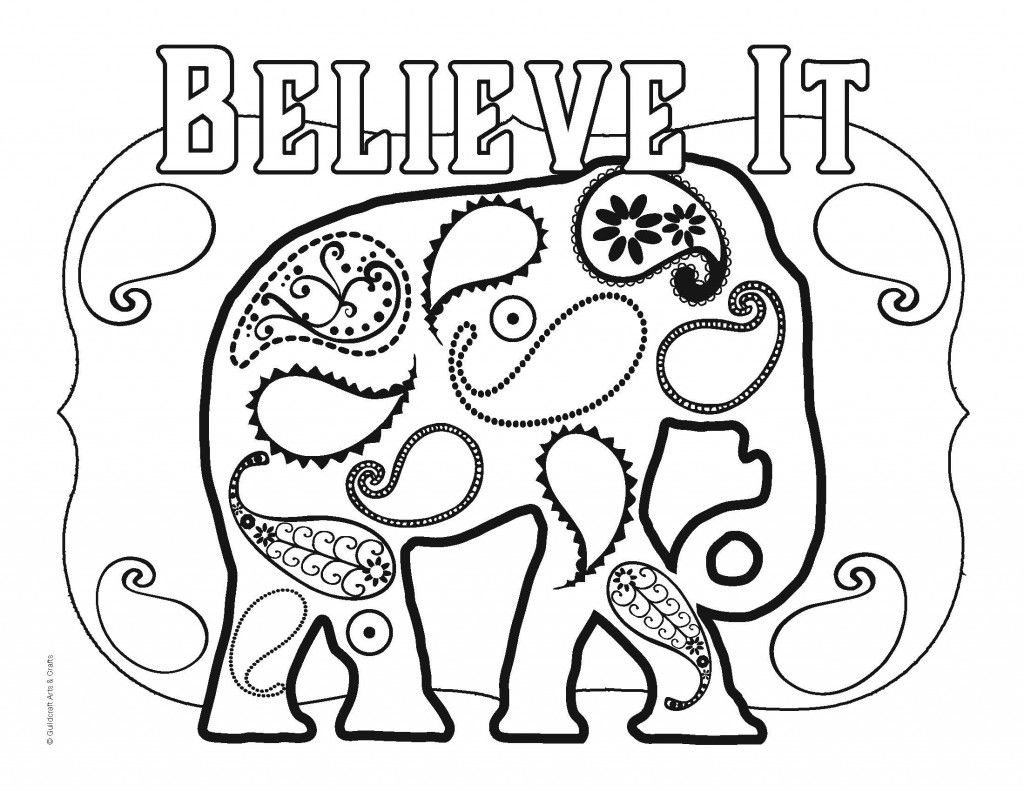 Color These Pi Day Coloring Pages For Pi Day In Your Class Pidayactivity Pida Fathers Day Coloring Page New Year Coloring Pages Valentines Day Coloring Page [ 2249 x 1299 Pixel ]