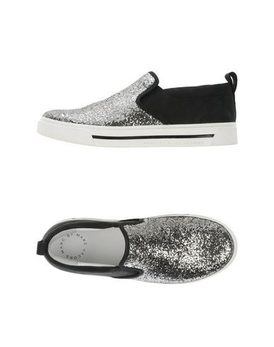 MARC BY MARC JACOBS Sneakers & Deportivas mujer hfRbc