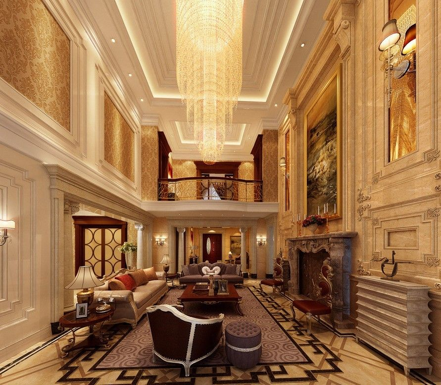 Classic Interior Design Custom With Pictures Of Classic Interior Ideas New  On Gallery