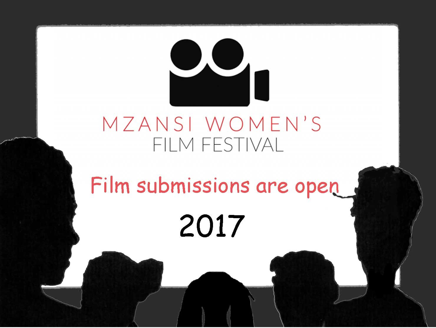 Quot A Blog About African Women In Cinema Filmmakers Film Criticism Feminist Filmmaking Producers Actresses Film Festivals Quot Film Festival