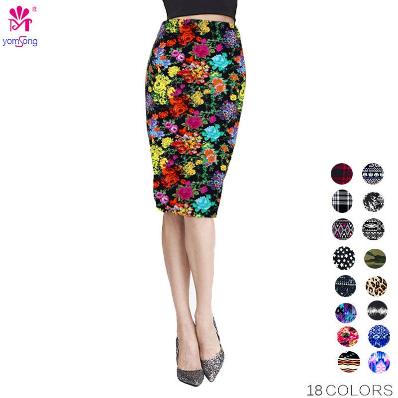 Ship from US Yomsong New Fashion Wholesale Summer Women's