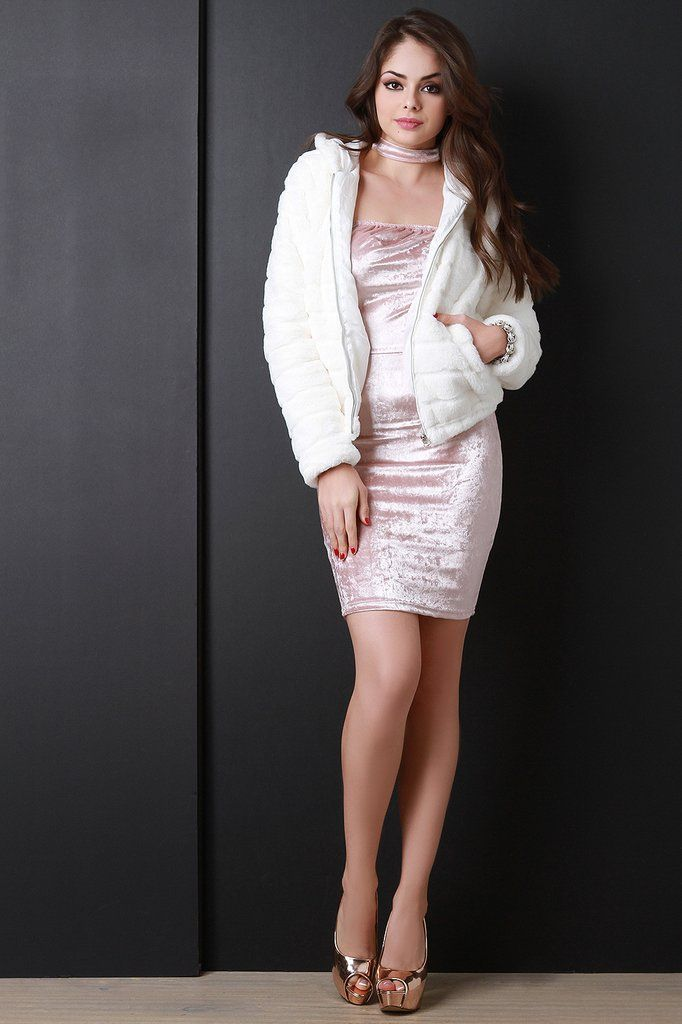 Compra traje de pantalón para las mujeres online al por