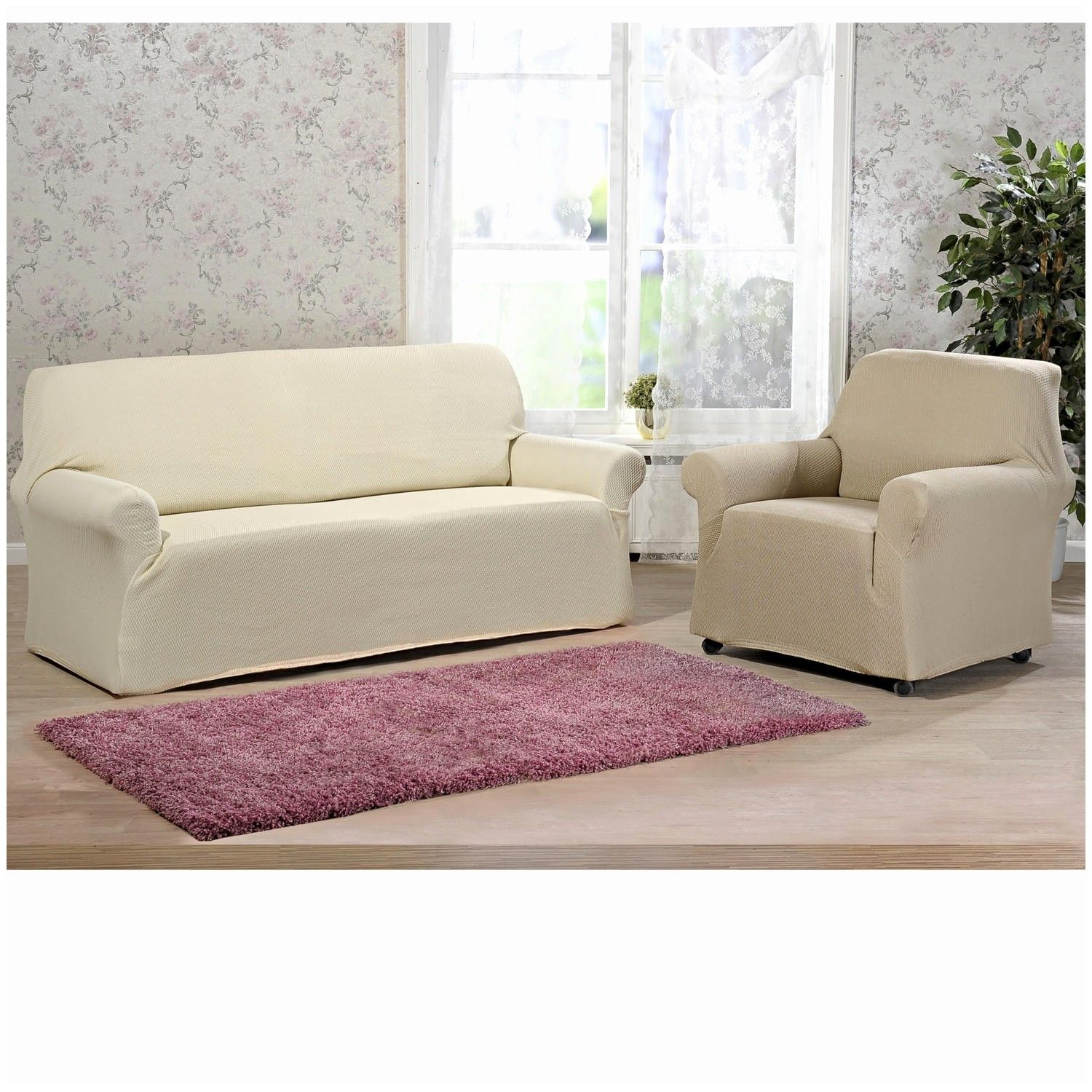 Sympathisch Sofa Relaxfunktion Beste Wahl Mit Höffner Check More At Https://tridentbeauties.org/