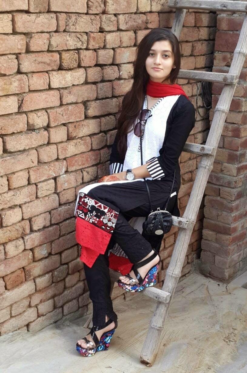 pakistani college sexy