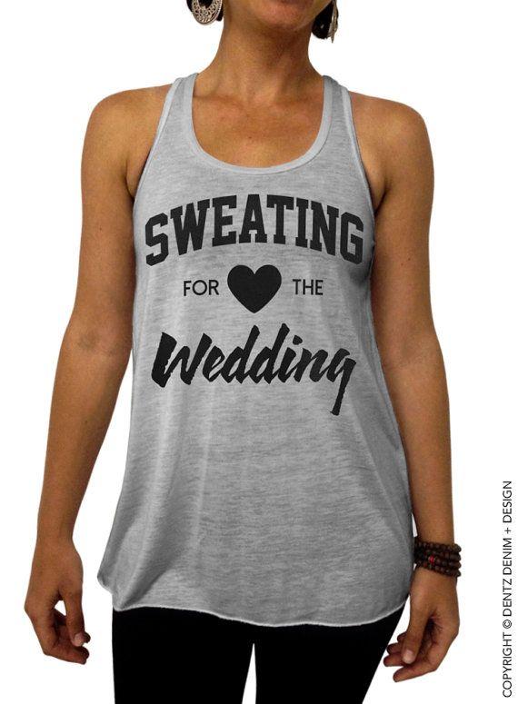 0c888ef75502 Tee Shirt. Destination Wedding. Use coupon code