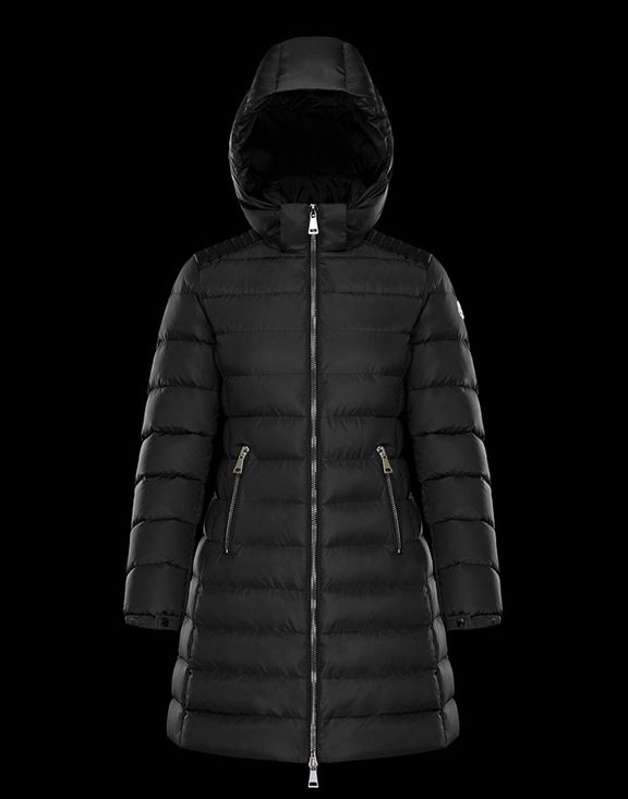 moncler quality