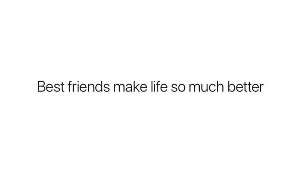 Toniachanel On Instagram Believe Me Fake Friend Quotes
