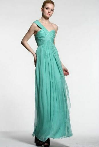 Bcbg Long Dress Amazing