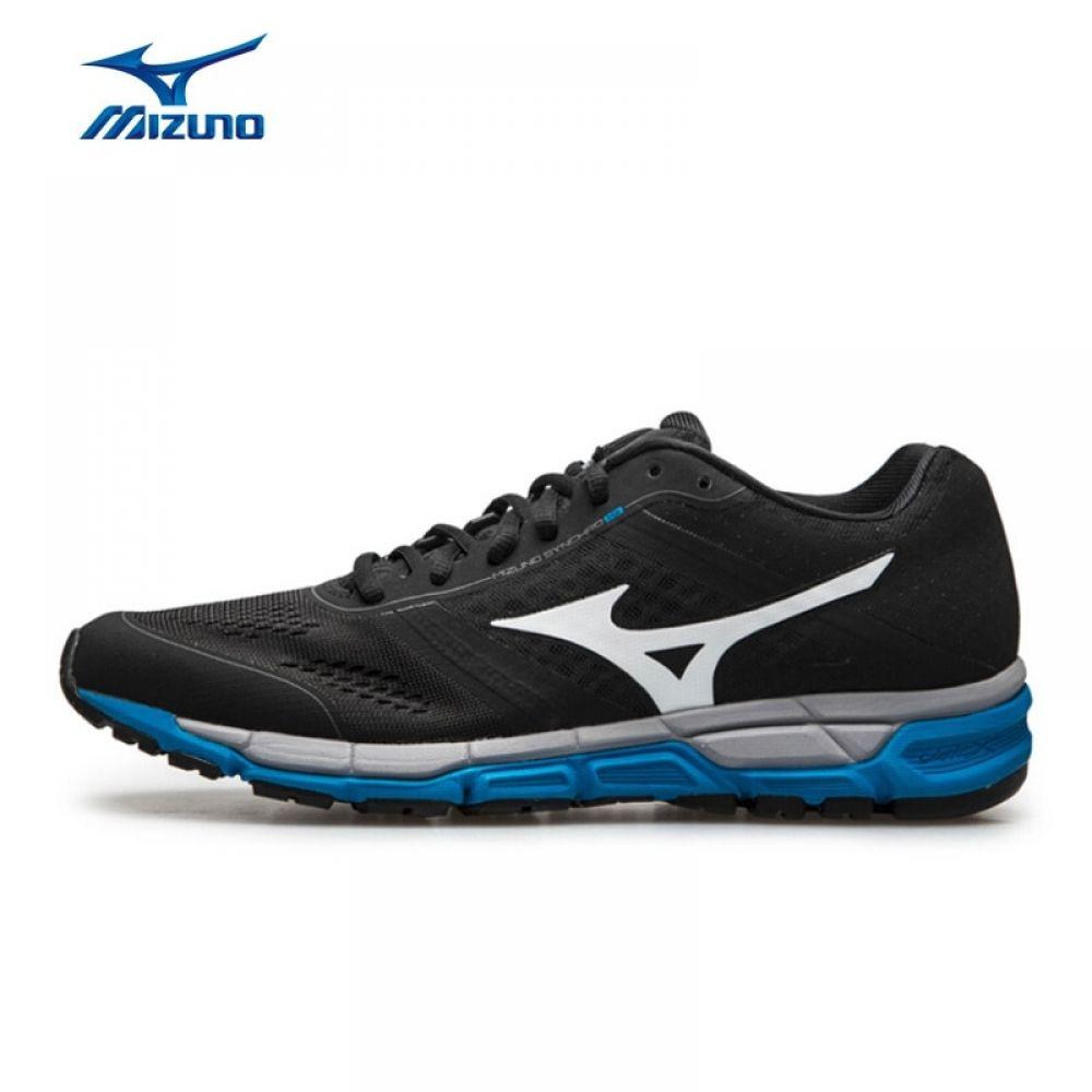 mizuno shoes true to size price trends