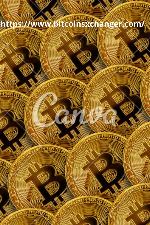 exchange bitcoin la webmoney cel mai mic schimb de taxe bitcoin