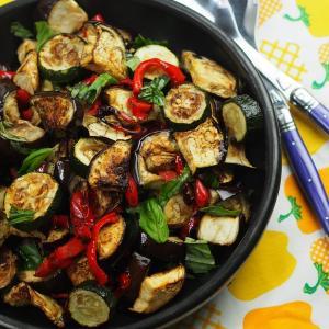Photo of Receitas de Legumes – 826 receitas – Página 8