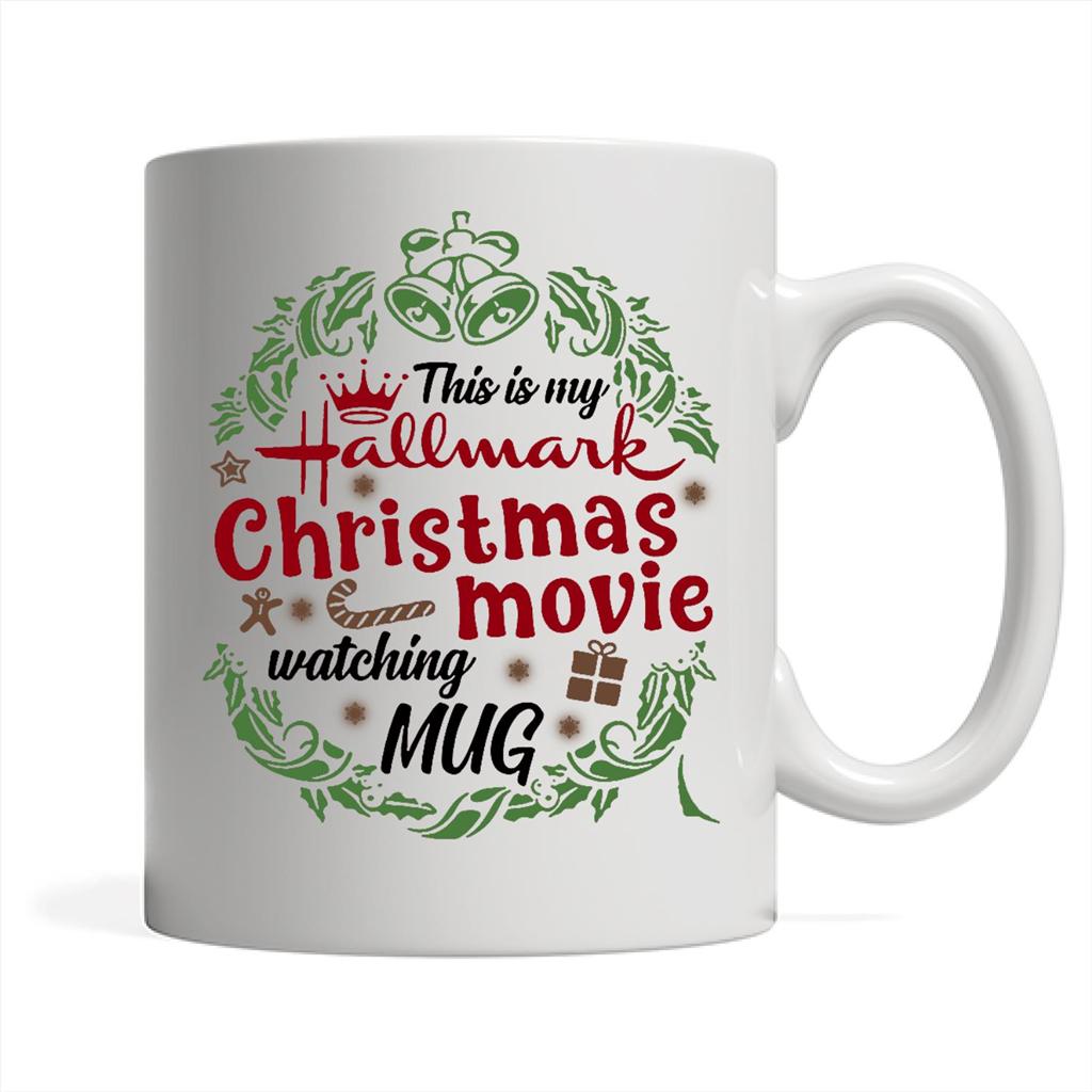 Diy Mug Cake Mix Recipes