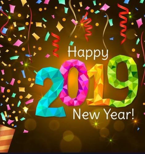 Happy New Year 2017 Quotes Wishes Greetings Messages And Sms For