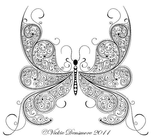 Google Image Result for http://2.bp.blogspot.com/-Zn00YldL9Yc/TjcZfMmkACI/AAAAAAAAA5Q/mMydhBwMeRI/s1600/designious-butterflies-vector-pack-4b.jpg