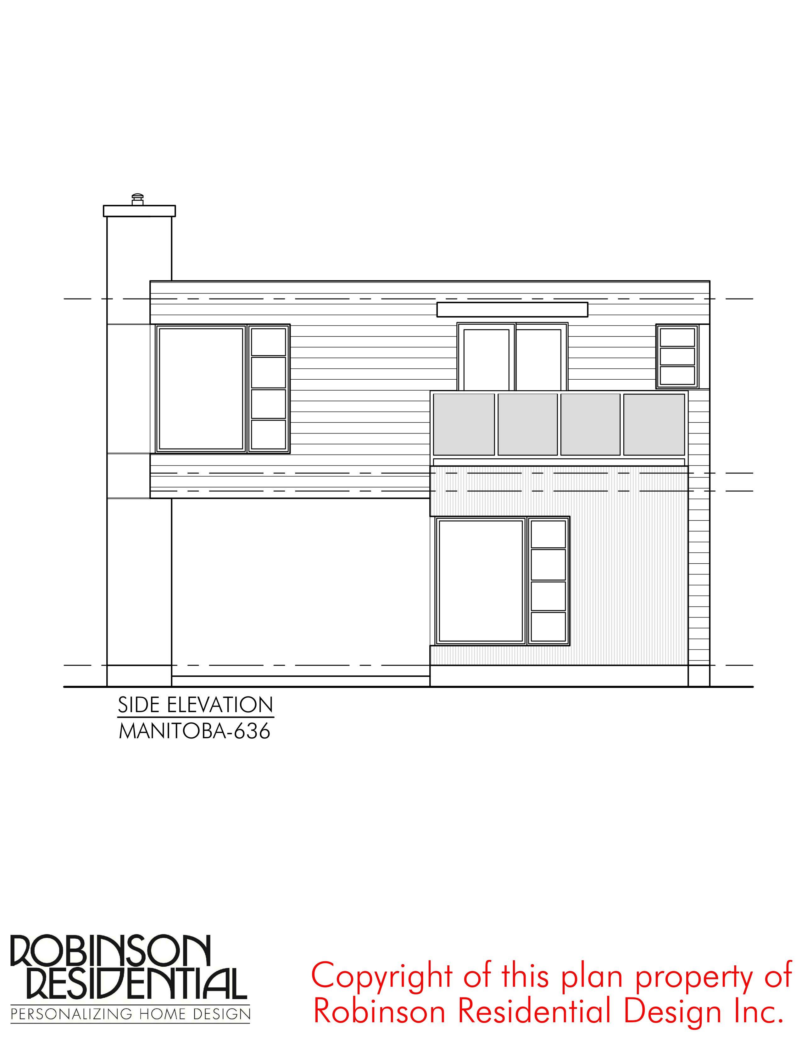 Manitoba 636 Floor Plan Design How To Plan Floor Plans