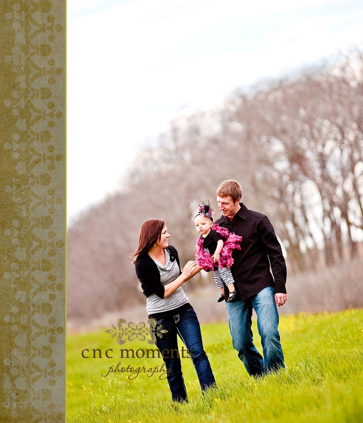 cnc moments photography plano nevada 1st birthday party 003