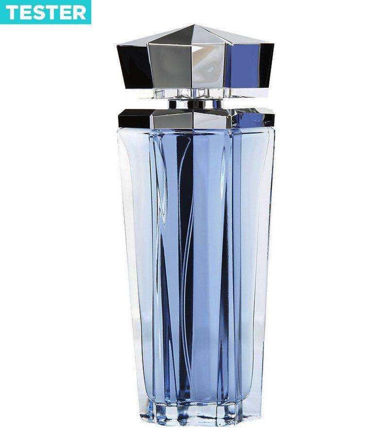 Thierry Mugler Angel Eau De Parfum Spray Refillable Tester 3 4