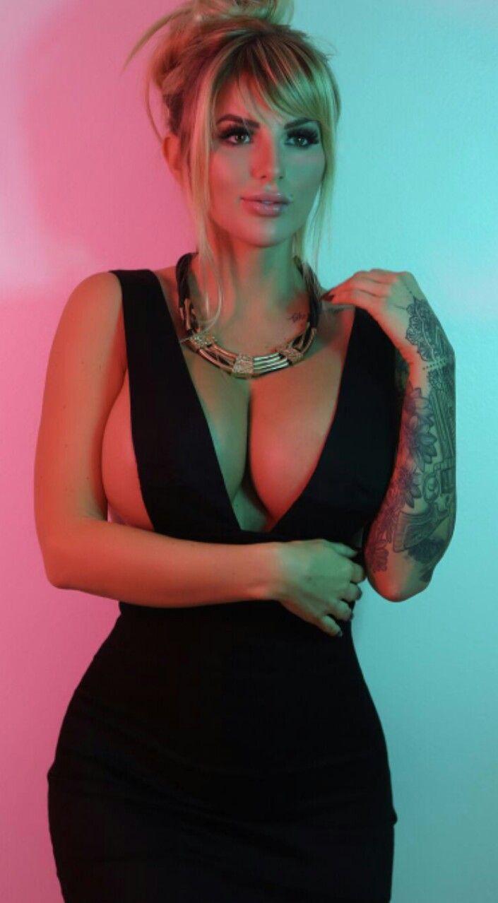 Jessica Weaver Nude Photos 9