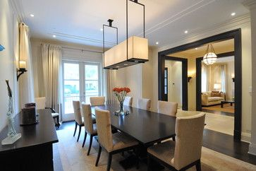 Houzz Home Design Decorating And Remodeling Ideas And Inspiration Kitchen And Bathroom D Living Room Dining Room Combo Dining Room Combo Living Dining Room