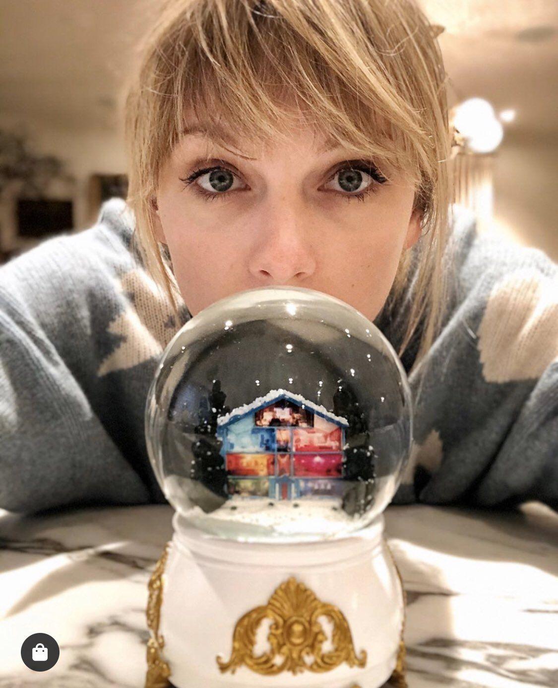 Taylor Swift News on Twitter