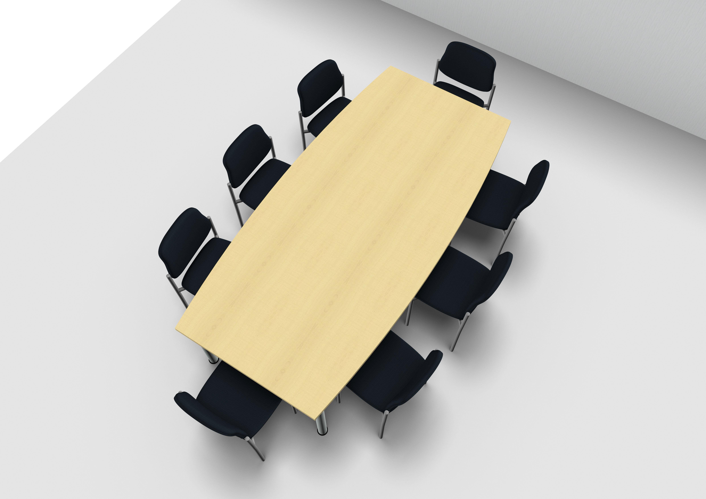 Expan Büromöbel pin by expan büromöbel gmbh on büromöbel
