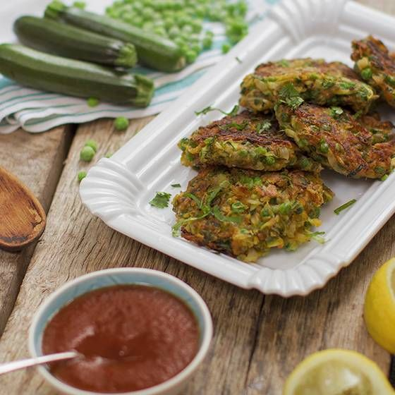 Spicy courgette and pea fritter recipe indian food recipes spicy courgette and pea fritter recipe indian food recipes zucchini fritters and vegetable recipes forumfinder Choice Image