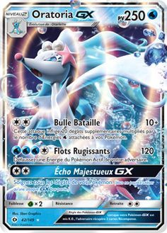 Resultat De Recherche D Images Pour Coloriage Carte Pokemon A Imprimer Carte Pokemon Carte Pokemon A Imprimer Imprimer Carte Pokemon