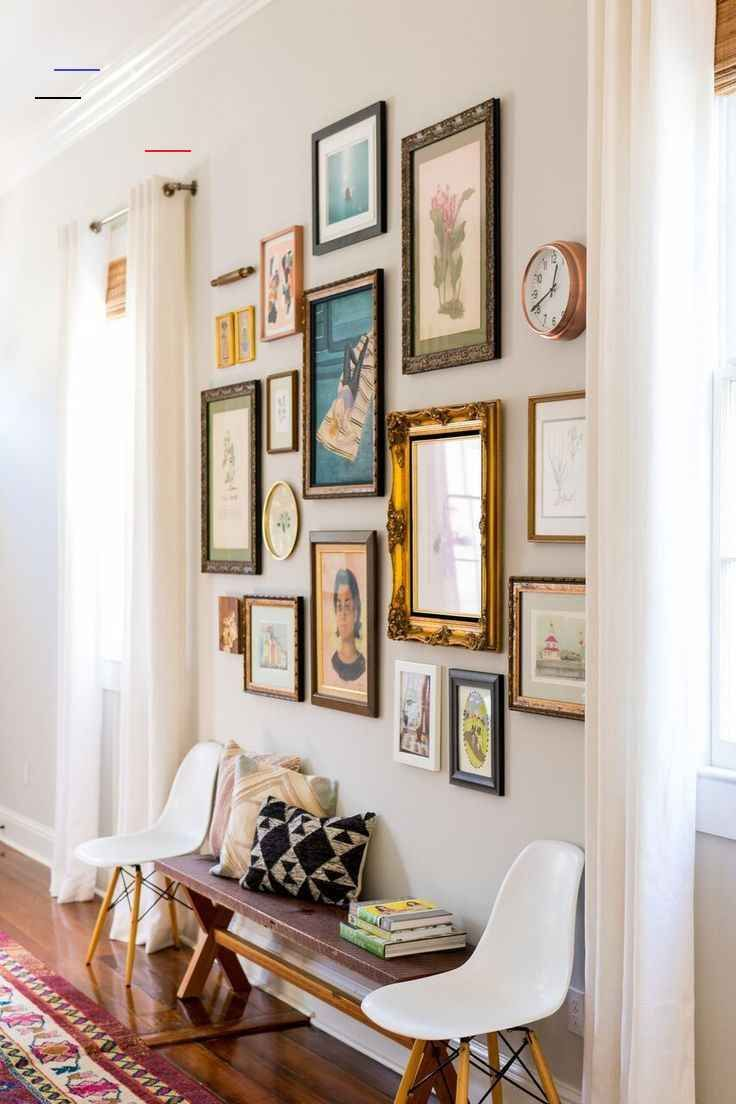 Vintage Wanddekorationen für Wohnzimmer - Dekoration ideen Vintage Wanddekorationen für Wohnzimmer #wall #livingroom #decor #livingrooms #walldecor #entryway #ideas #pinterest #diy #chaise<br> SPONSOR-ANZEIGEN SPONSOR-ANZEIGEN Abgesehen von Pop-Art-Wanddekorationen ist der Vintage-Stil immer noch so beliebt wie Wanddekorationen für Wohnzimmer. Erstellen Vintage-Look kann billig