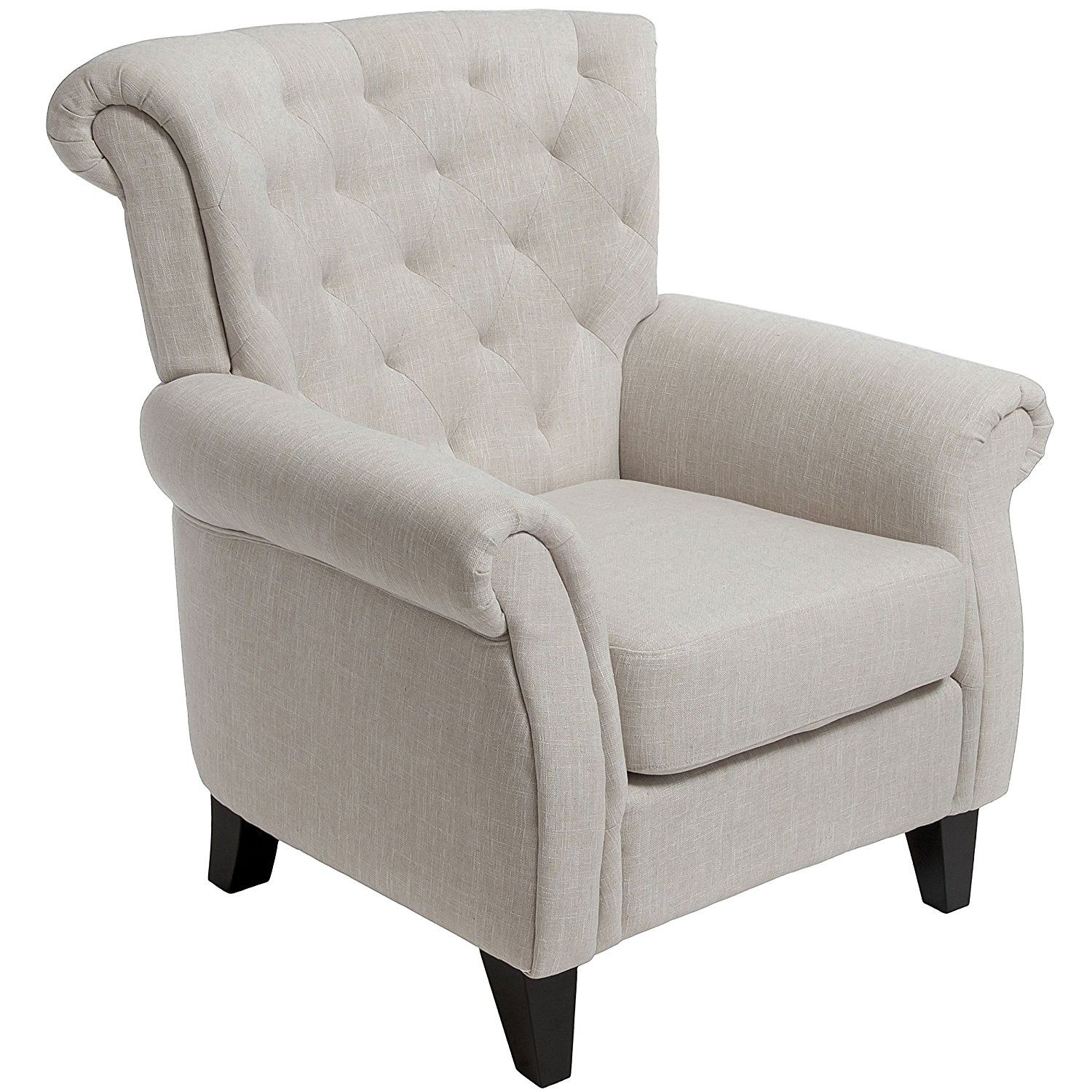 Arm Chair Small Bedroom Chairs Ikea Small Accent Chair With Ottoman Cute Accent Chair Small Chair For Bedroom Comfortable Chairs For Bedroom Tufted Club Chairs