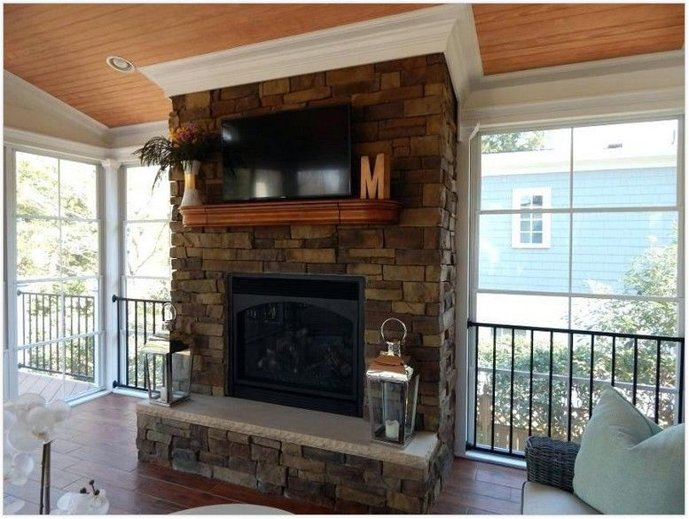 Gas Fireplace Store In Raleigh Nc Fireplace Stores Porch