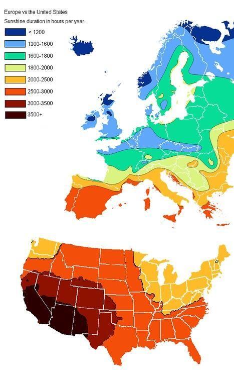 Nos Ressources D Histoire Geographie Histoire Geographie Puzzle