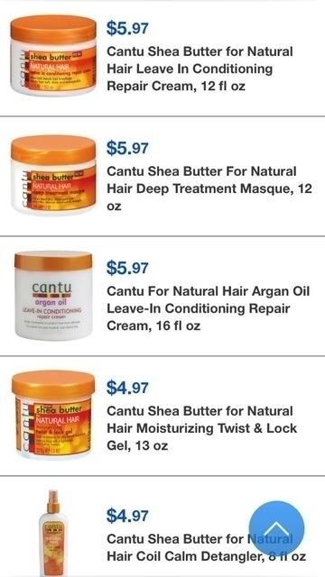 Having Trouble Finding Our Products At Your Local Walmart They