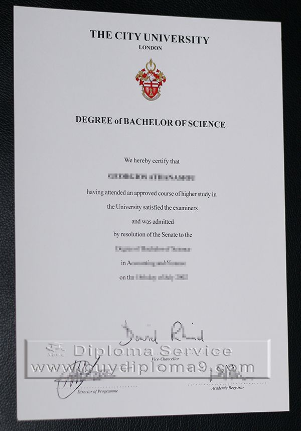 the city university london degree buy diploma buy college  the city university london degree buy diploma buy college diploma buy university diploma
