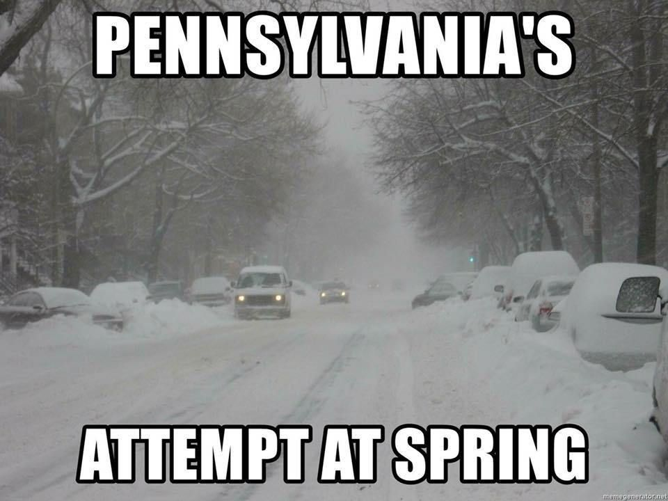 Top 10 Funny Spring Snow Memes That Will Keep You Laughing For Hours Empire Bbk Snow Quotes Funny Funny Winter Quotes Weather Quotes