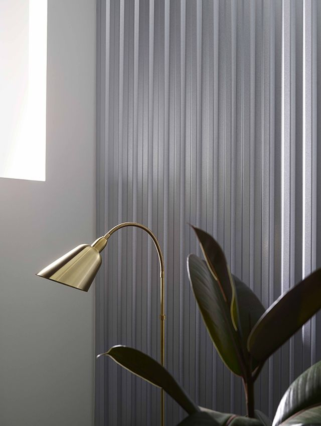 New Noted Floor Lamp Minimalism Interior Lamp