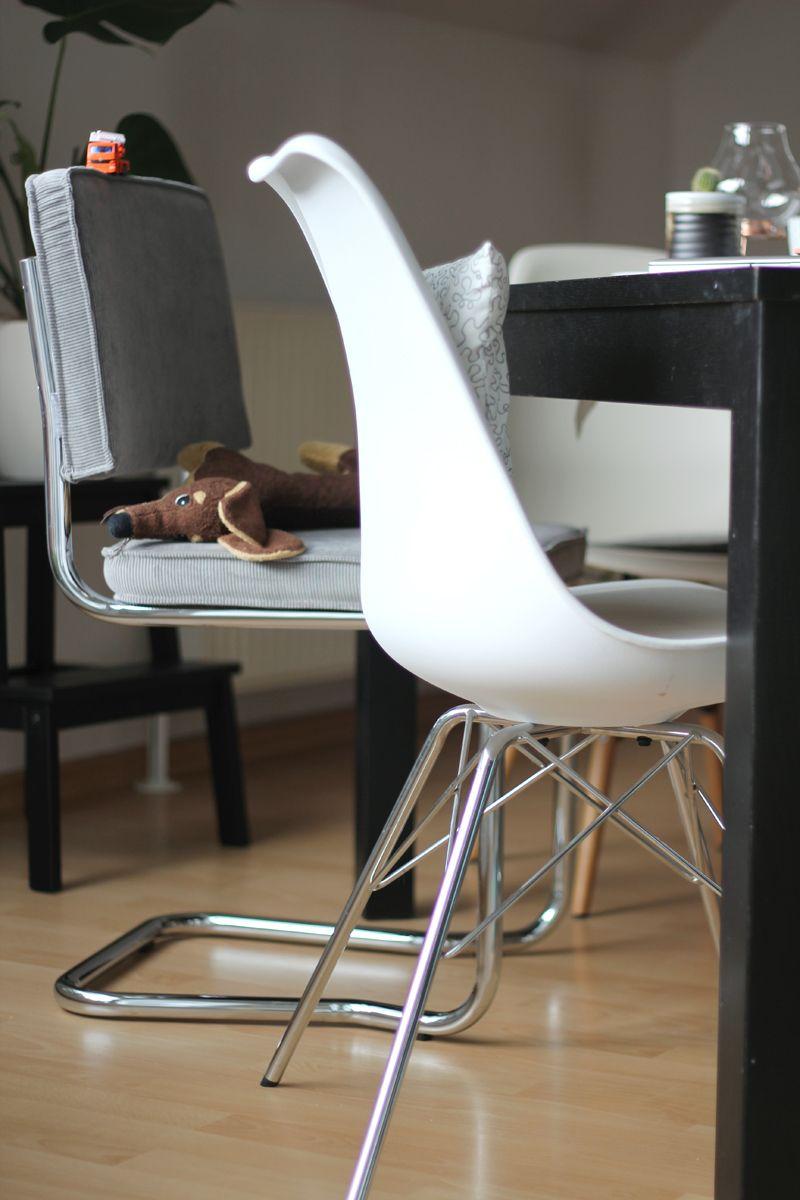 Interior Esszimmer Pinterest