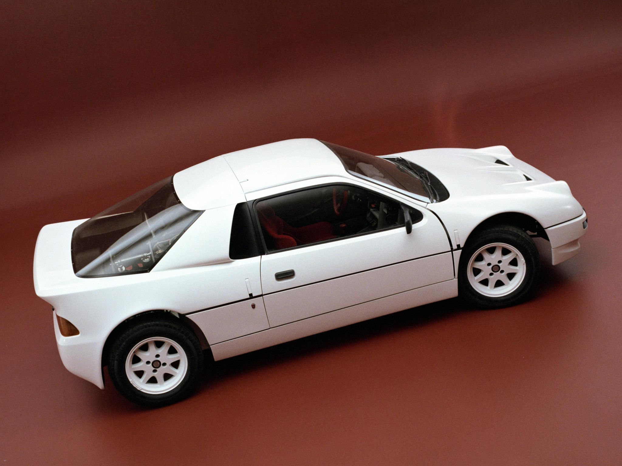 Ford Rs200 Wikipedia Car Ford Car Rally Car