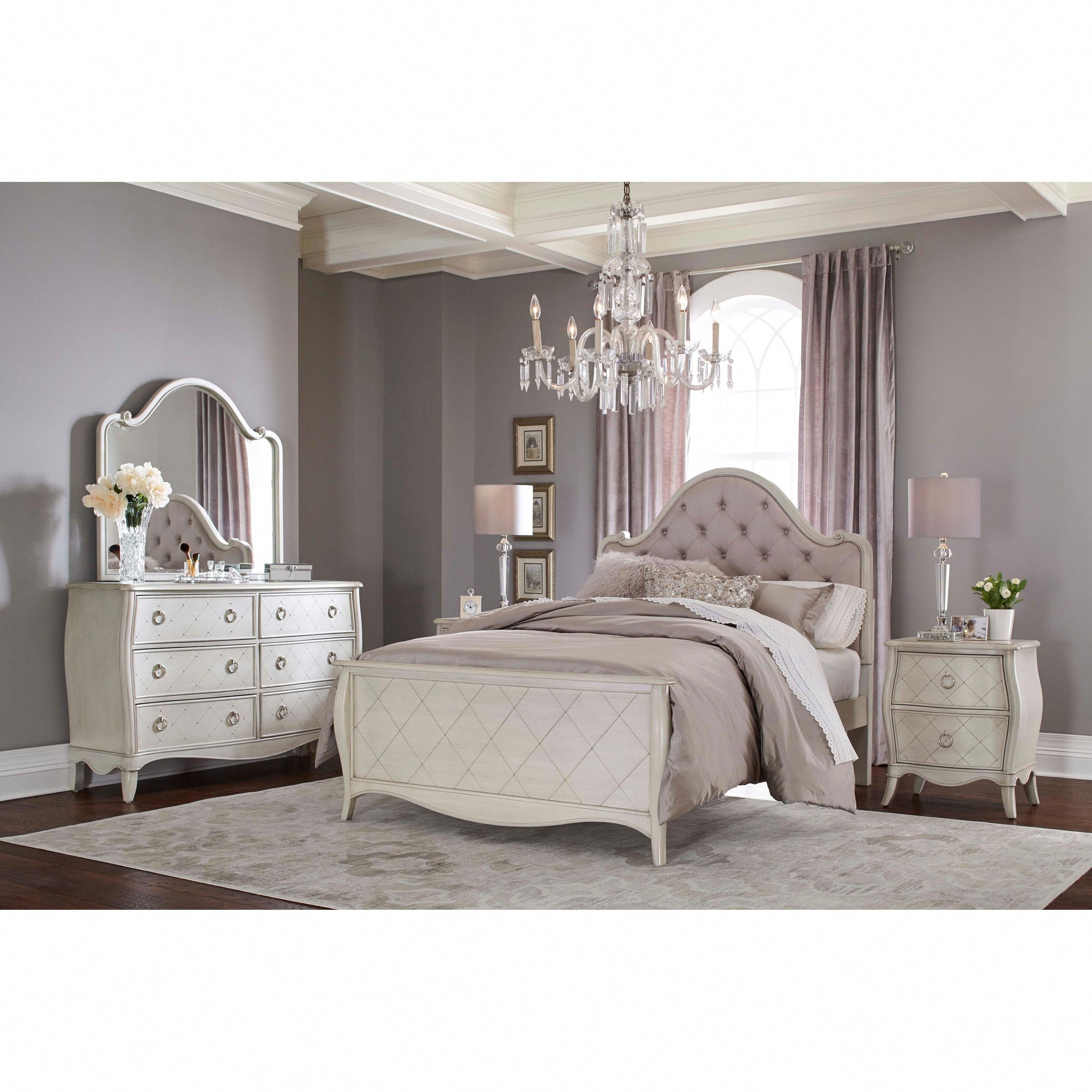 Shipping Furniture To Hawaii Furnitureshippingcrosscountry In 2020 Upholstered Beds Furniture Gold Bedroom Decor