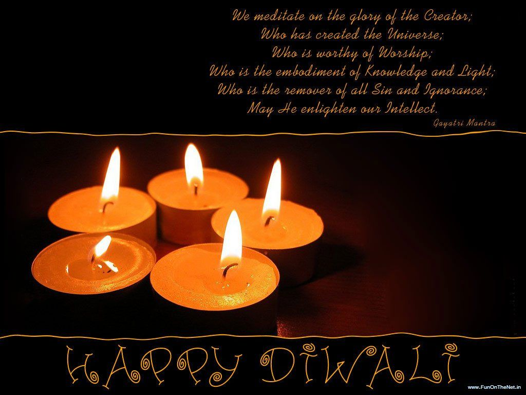 Deepavali essay 17 best images about happy diwali 2014 pictures 17 best ideas about diwali greetings diwali 17 best ideas about diwali greetings diwali greeting cards m4hsunfo Images