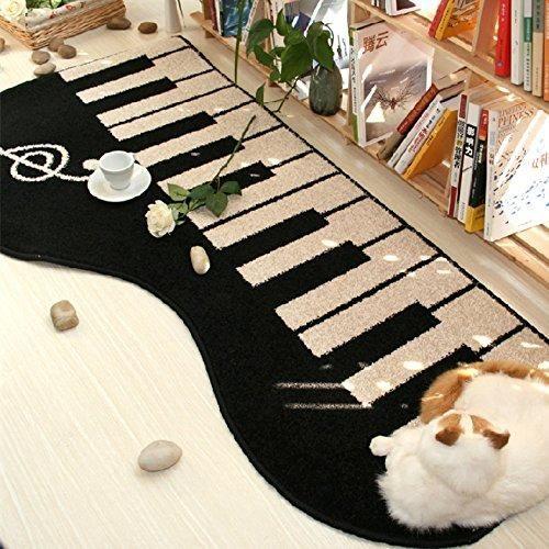 Modern Piano Carpet Designer En 2019 Tapis