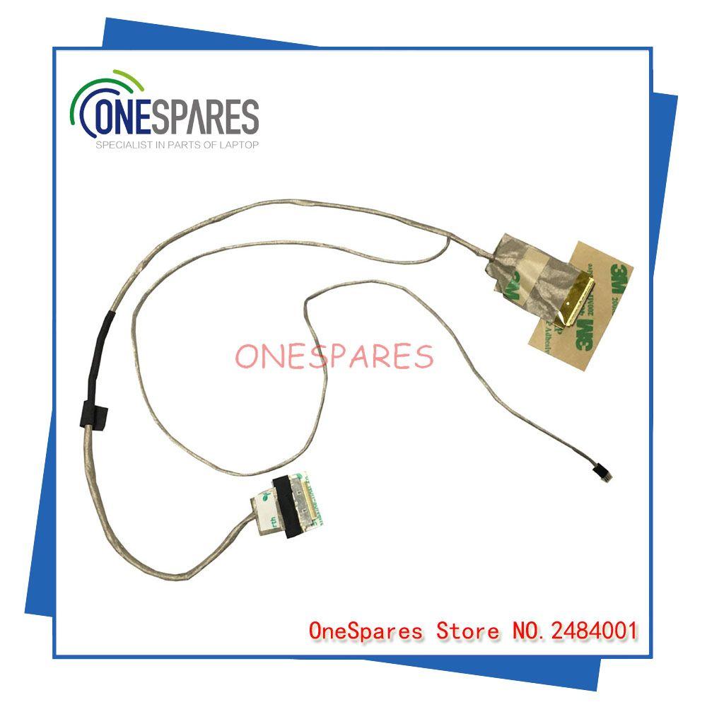 Un55b8000 Samsung Tv Schematic Diagrams - Wiring Circuit •