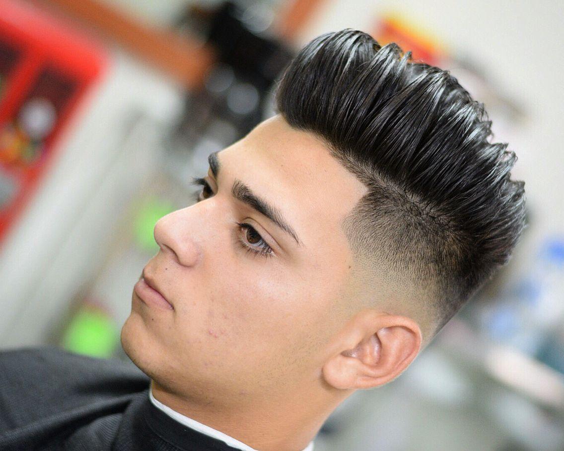 Boy haircuts black hair pin szerzője carlitos barbershop közzétéve itt carlitosbarbershop