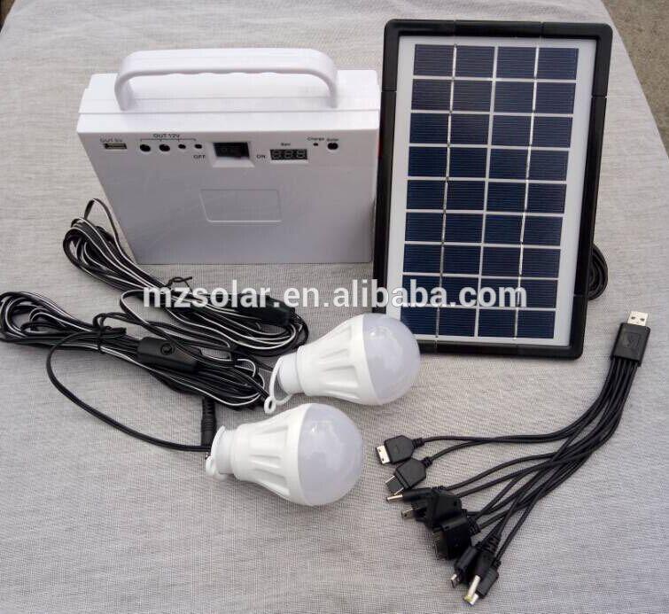 Go Power Gp Psk 120 120w Portable Folding Solar Kit With 10 Amp Solar Controller Solar Panel Kits Best Solar Panels Monocrystalline Solar Panels