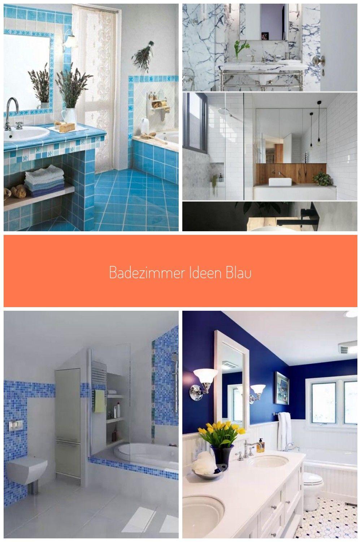 Uncategorized Interessant Badezimmer Blau Grau Ideen Badezimmer