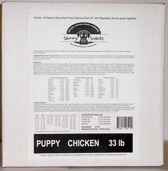 SAMMY SNACKS 029081 Pumpkin Snacker Snacks for Dogs 16Ounce *** Click image for more details.