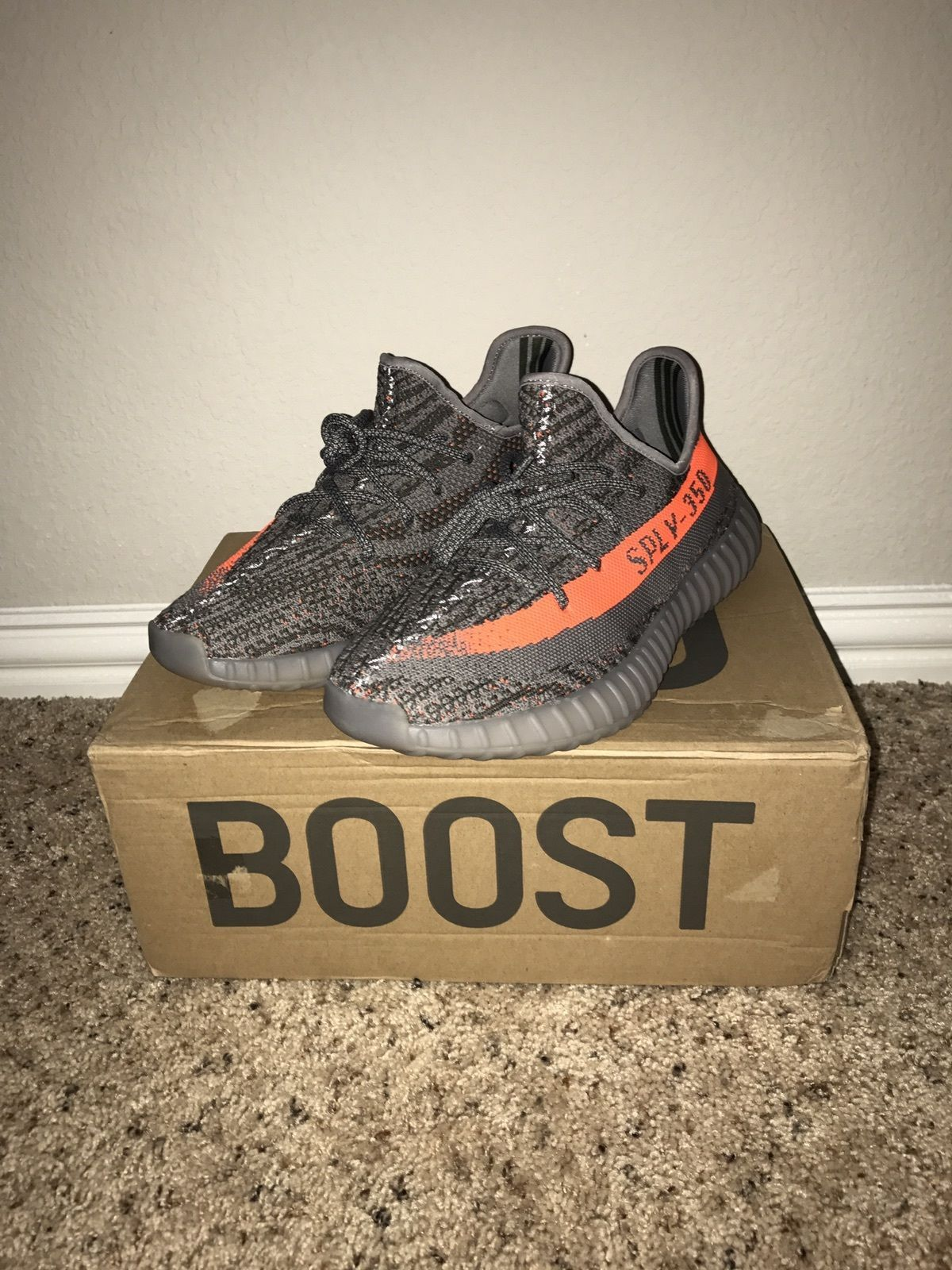adidas yeezy 350 boost beluga adidas mens superstar jacket red