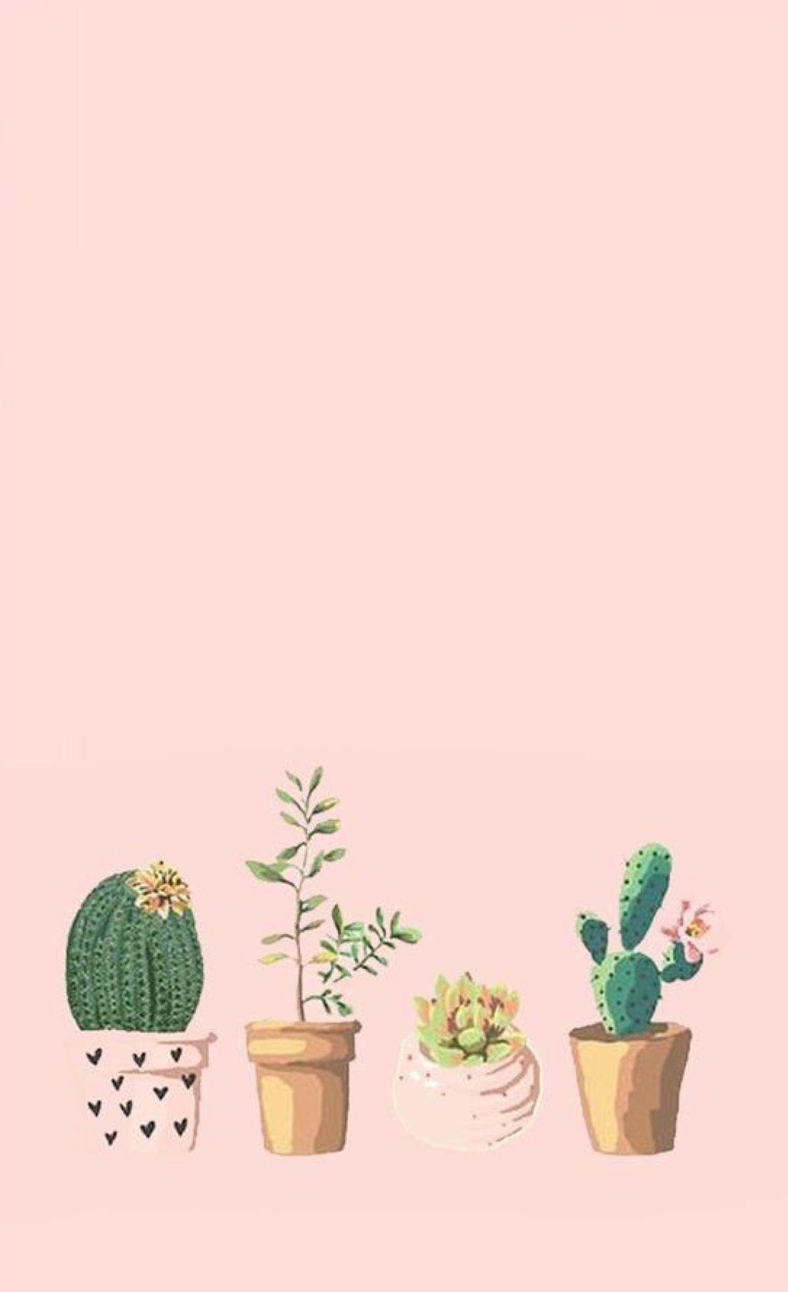 Pin By Trisalmadesti On Journal Pastel Iphone Wallpaper